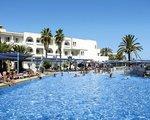 El Mouradi Port El Kantaoui, Tunizija, Monastir - hotelske namestitve