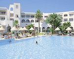 Hotel Liberty Resort, Tunizija, Monastir - hotelske namestitve
