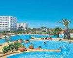 Sahara Beach Aquapark Resort, Tunizija, Monastir - hotelske namestitve