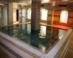 Kaiser, Tunizija, Monastir - hotelske namestitve