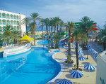 Marabout, Tunizija, Monastir - hotelske namestitve