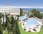 Marhaba Royal Salem, Tunizija, Monastir - hotelske namestitve