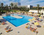 Jaz Tour Khalef, Tunizija, Monastir - hotelske namestitve