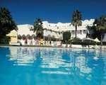 Hotel El Fell, Tunizija, Monastir - hotelske namestitve