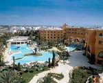 Chich Khan Hotel, Tunizija, Monastir - počitnice