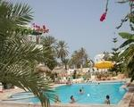 Djerba Orient, Djerba, počitnice