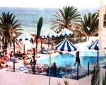 Dreams Beach, Tunizija, Monastir - last minute