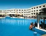 Thalassa Mahdia, Tunizija, Monastir - počitnice