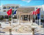 Golden Tulip Carthage Tunis Hotel, Tunis, počitnice