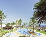 Club Sunshine Rosa Rivage, Tunizija, Monastir - počitnice