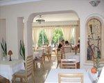 Residence Romane, Tunizija, Monastir - za družine