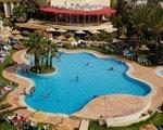 Marina Palace, Tunizija, Monastir - počitnice