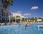 Yadis Hammamet, Tunizija, Monastir - počitnice