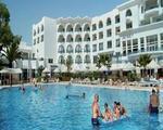 Radisson Blu Resort & Thalasso Hammamet, Hammamet, počitnice