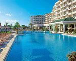 Iberostar Selection Royal El Mansour & Thalasso Hotel, Tunizija, Monastir - počitnice