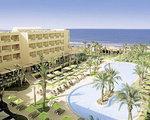 Vincci Rosa Beach, Tunizija, Monastir - počitnice
