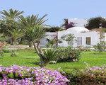 Seabel Rym Beach, Djerba, počitnice