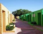 Samira Club, Tunizija, Monastir - All Inclusive