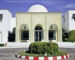 Vincci Flora Park, Tunizija, Monastir - počitnice