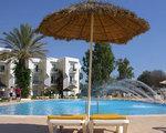 Hôtel Phebus, Tunizija, Monastir - počitnice