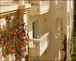 Africa Jade Thalasso, Tunizija, Monastir - počitnice