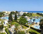 Splashworld Venus Beach, Tunizija, Monastir - počitnice