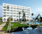 Hotel Jinene Royal, Tunizija, Monastir - All Inclusive
