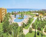 Nour Palace Resort & Thalasso, Tunizija, Monastir - počitnice
