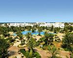 Vincci Djerba Resort, Djerba, počitnice