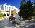 Laico Hammamet, Tunizija, Monastir - počitnice