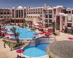 Lella Meriam Hotel & Club, Djerba, počitnice