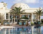 The Residence Tunis, Tunizija, Monastir - počitnice
