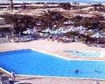 Caribbean World Thalasso Djerba, Djerba, počitnice