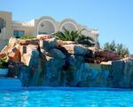Djerba Holiday Beach, Djerba, počitnice