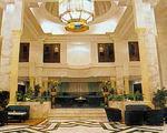 Joya Paradise & Spa, Djerba, počitnice