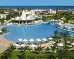 Hotel Palace Royal Garden, Djerba, počitnice
