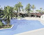 Hôtel Sangho Club Zarzis, Djerba, počitnice