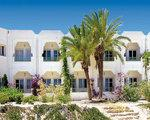 Djerba Sun Club, Djerba, počitnice