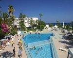Hotel Bel Azur Thalasso & Bungalows, Tunizija, Monastir - počitnice