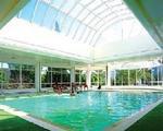 Primasol Omar Khayam Resort & Aquapark, Tunizija, Monastir - počitnice