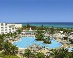 One Resort El Mansour, Tunizija, Monastir - počitnice