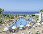 Eden Club Skanes, Tunizija, Monastir - All Inclusive