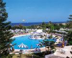 Iberostar Selection Diar El Andalous, Tunizija, Monastir - počitnice