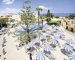 Abou Sofiane Hotel, Tunizija, Monastir - počitnice