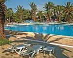 Agate Kanta Garden Resort, Tunizija, Monastir - All Inclusive