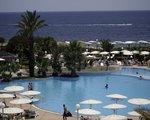 El Mouradi Palm Marina, Tunizija, Monastir - počitnice