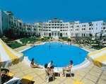 Royal Kenz Thalasso & Spa, Tunizija, Monastir - počitnice