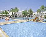 El Mouradi Club Kantaoui, Tunizija, Monastir - All Inclusive