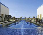 Amir Palace, Tunizija, Monastir - počitnice