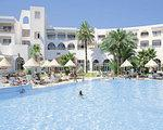 Hotel Liberty Resort, Tunizija, Monastir - All Inclusive